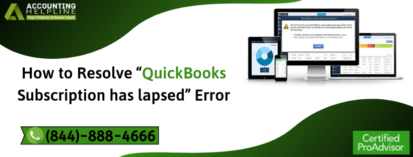 QuickBooks Online Business Accounting Software Services - Page 4 of